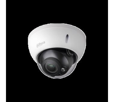 Камера Dahua DH-HAC-HDBW1200RP-VF-S3
