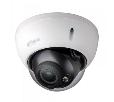 Камера Dahua HAC-HDBW2220RP-Z