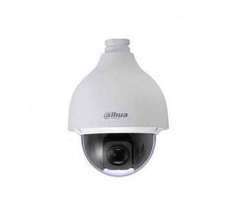 Камера Dahua DH-SD40212I-HC