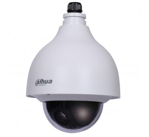 Камера Dahua DH-SD50120I-HC