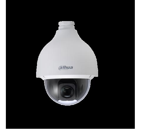 Камера Dahua SD50430I-HC