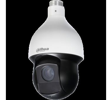Камера Dahua SD59230I-HC