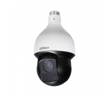 Камера Dahua SD59430I-HC