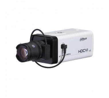 Камера Dahua DH-HAC-HF3120RP