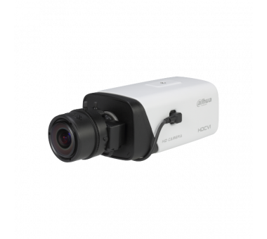 Камера Dahua DH-HAC-HF3220EP