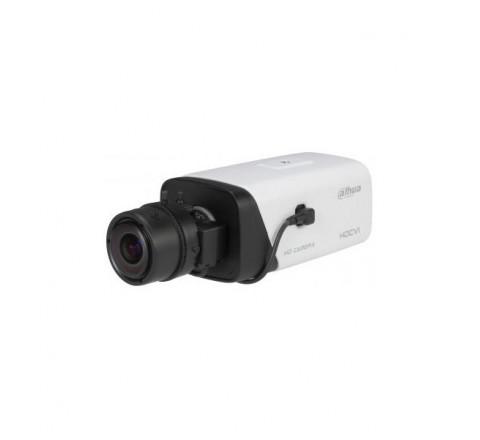 Камера Dahua HAC-HF3231EP-T