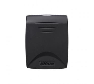 Dahua ASR1000B-D