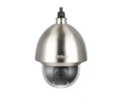 Dahua DH-SD60230U-HNI