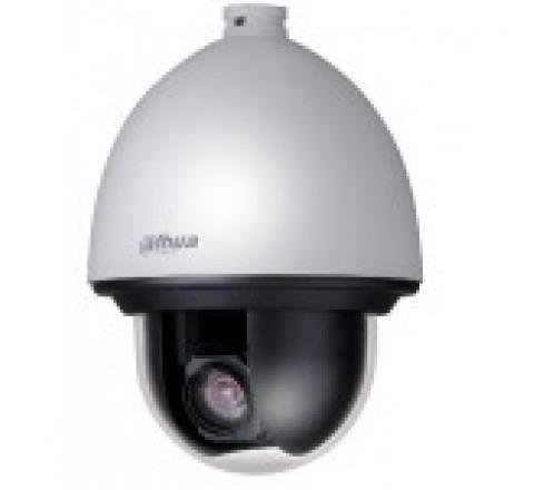 Камера Dahua DH-SD65F230F-HNI