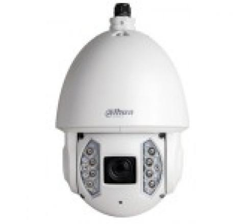 Камера Dahua DH-SD6AE830V-HNI