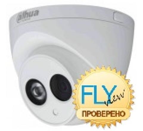 Камера Dahua DH-IPC-HDW4421EP-0360B