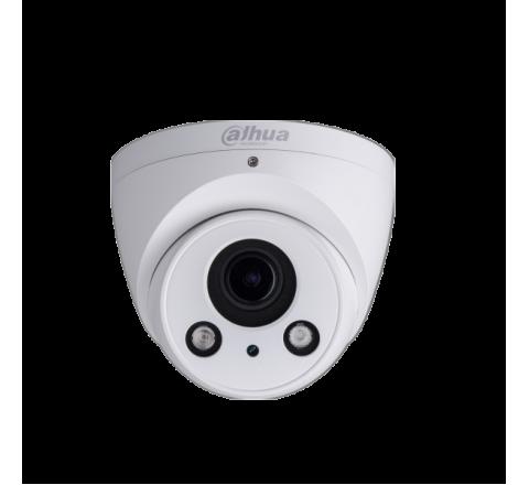 Камера Dahua DH-IPC-HDW5231RP-ZE