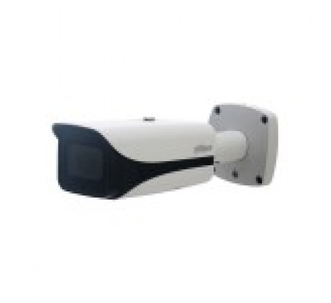 Камера Dahua DH-IPC-HFW81200EP-Z