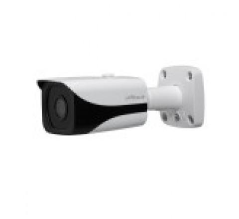 Камера Dahua DH-IPC-HFW5231EP-Z12E