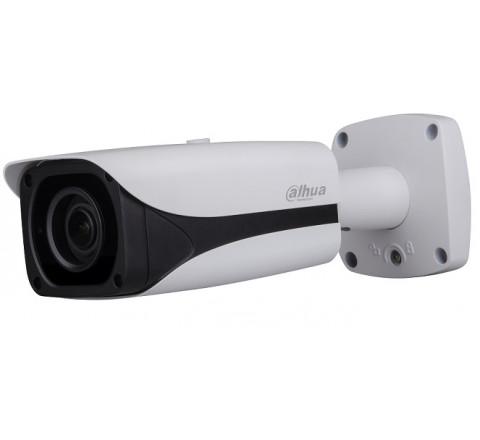Камера Dahua DH-IPC-HFW5830EP-Z