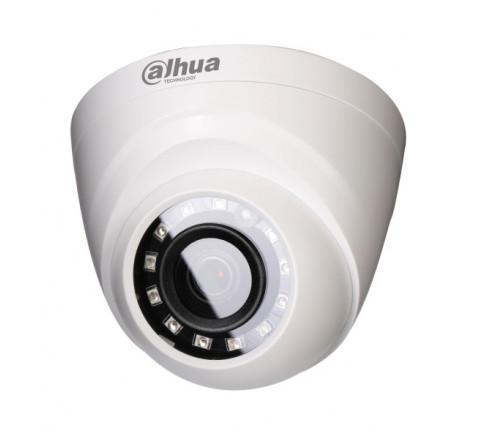 Камера Dahua DH-HAC-HDW1220RP-0280B