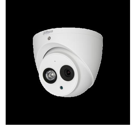 Камера Dahua DH-HAC-HDW1220EMP-A-0360B