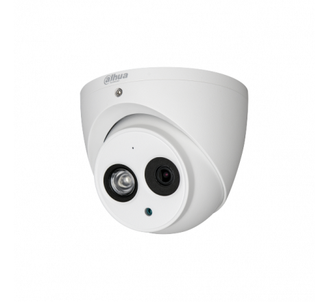 Камера Dahua DH-HAC-HDW2401EMP-0360B