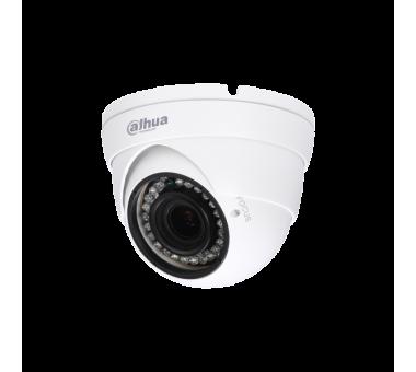 Камера Dahua DH-HAC-HDW1400RP-VF