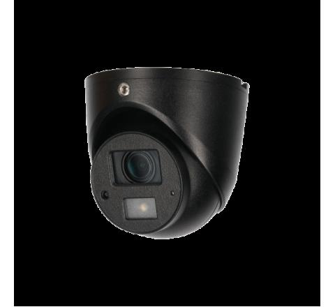 Камера Dahua DH-HAC-HDW1220GP-M-0360B