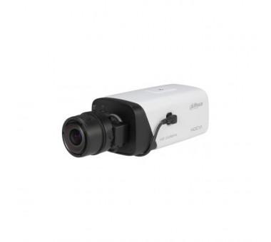 Камера Dahua DH-HAC-HF3231EP