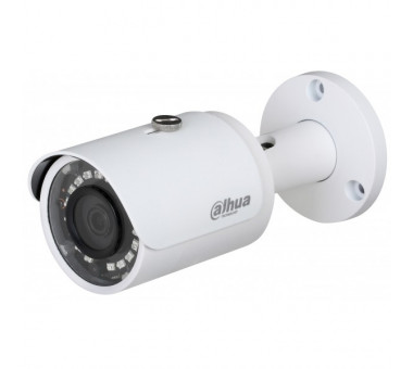 Камера Dahua DH-HAC-HFW2401SP-0360B