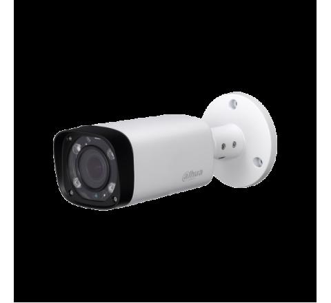 Камера Dahua DH-HAC-HFW2401RP-Z-IRE6