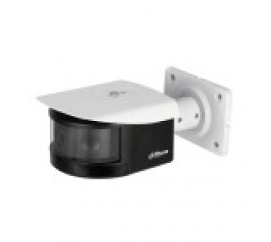 Камера Dahua DH-IPC-PFW8601P-A180
