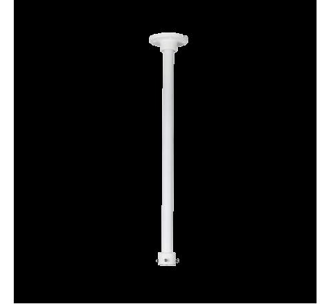 Dahua Access ANPR 1200mm (Pole Installation )