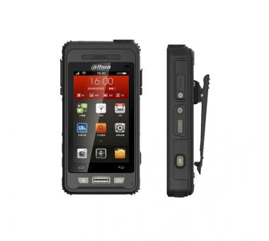 Dahua Батарея для MPT310