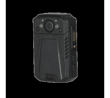 Dahua DH-MPT200