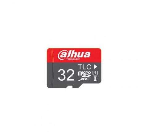 Dahua DH-PFM111
