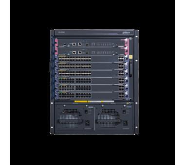 Dahua DH-S7606