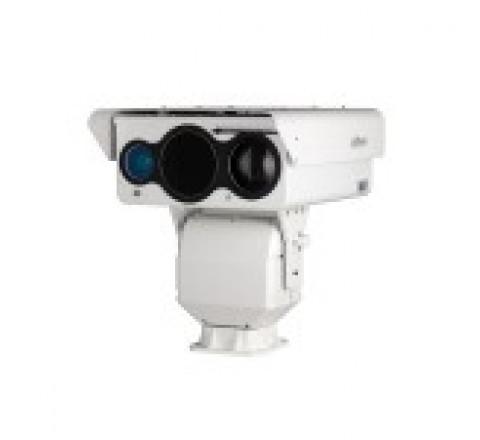 Dahua DH-TPC-ACPT8620C-B30150ZD310AL