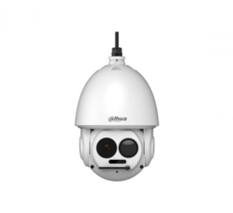 Dahua DH-TPC-SD8620P-B25
