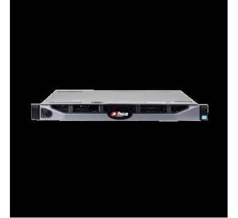 Dahua DHI-CSS9064X-500S