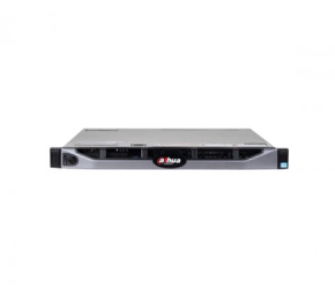 Dahua DHI-CSS9064X-800S