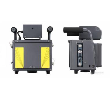 Dahua DHI-HWS800A-MT
