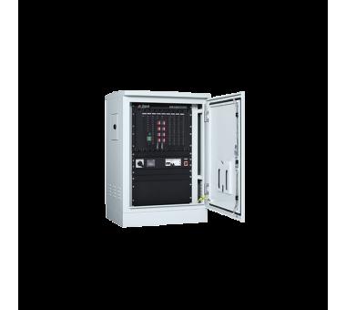 Dahua DHI-ITRTSC-044A
