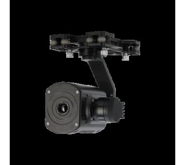 Dahua DHI-UAV-GA-T-0600TA