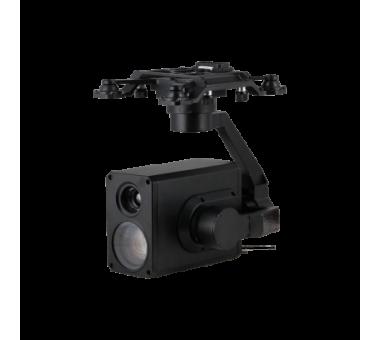 Dahua DHI-UAV-GA-TV-2030TA