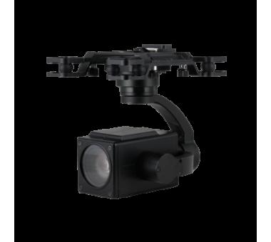 Dahua DHI-UAV-GA-V-2045U