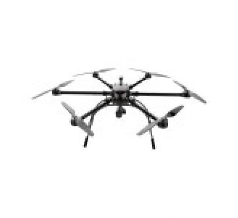 Dahua DHI-UAV-X1550CS