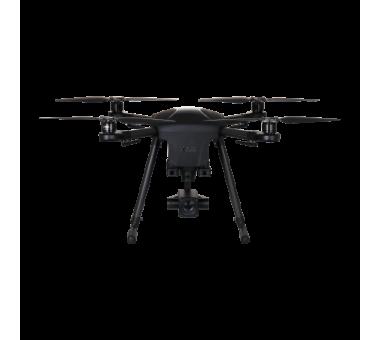 Dahua DHI-UAV-X650