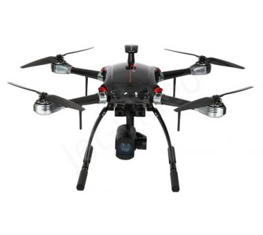 Dahua DHI-UAV-X820