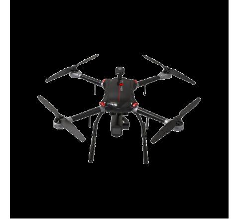 Dahua DHI-UAV-X820CS