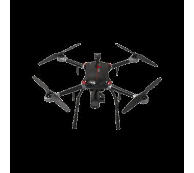 Dahua DHI-UAV-X820S