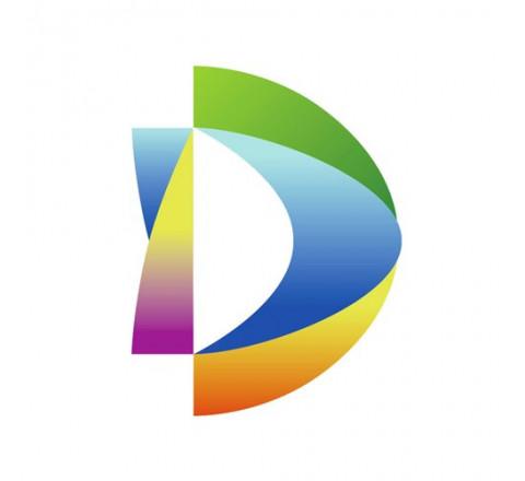 Dahua DSS Express