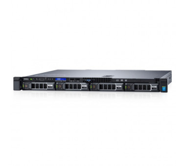 DELL PowerEdge Server R230 & Win10 IoT Ent