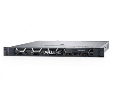 DELL PowerEdge Server-R440